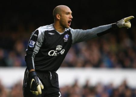 tim-howard2_450.jpg