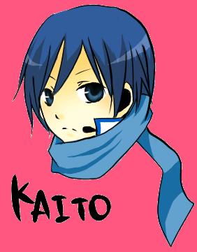KAITO.png