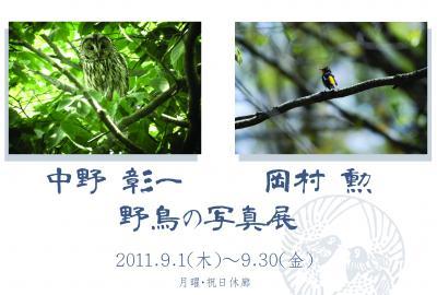 9月写真展_convert_20110804094409