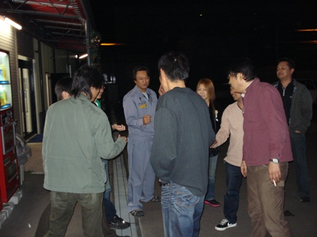 DSC01243.jpg