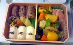 日本の味博覧2