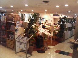 浜松ホテル (2)