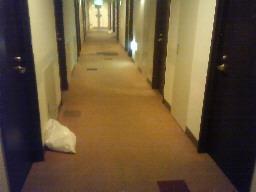 浜松ホテル (4)