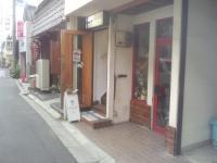 010_convert_20110727202011.jpg