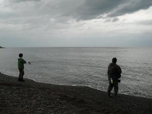 2011-08-14-6.jpg