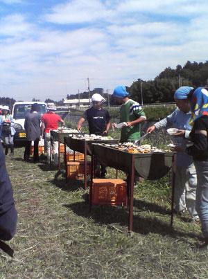 収穫2009_0913_04.jpg