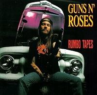 Rumbo Tape