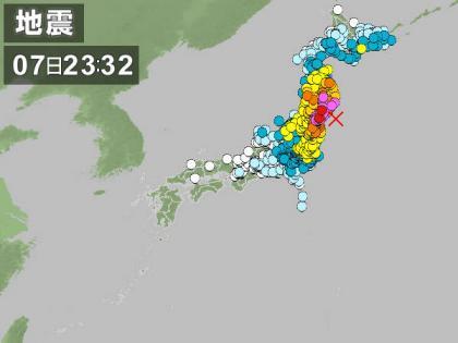 110407_2332地震