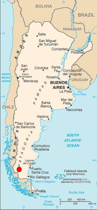 ar-map.jpg