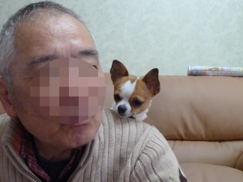 13_20110421191827.jpg