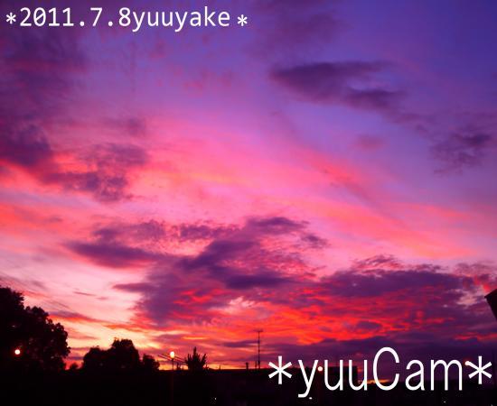 20117080195_convert_20110708202920.jpg