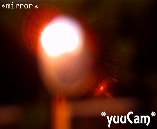 end_convert_20110813185953.jpg