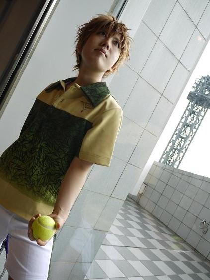 2009_0718四天宝寺in晴海0431