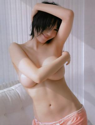 yuuri012