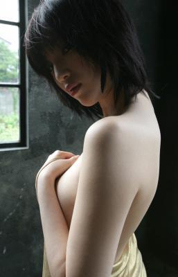 yuuri013
