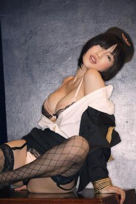 yuuri016