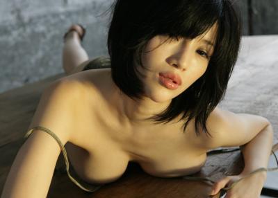 yuuri026