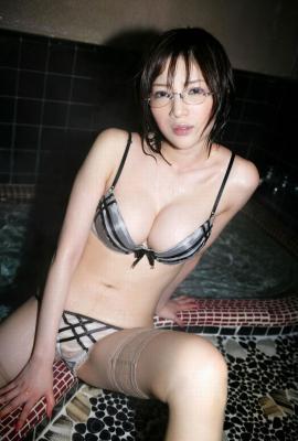yuuri063