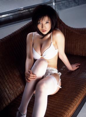 yuuri081