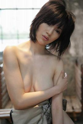 yuuri092
