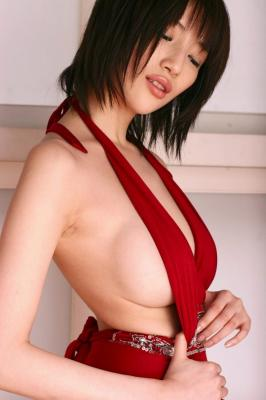 yuuri108