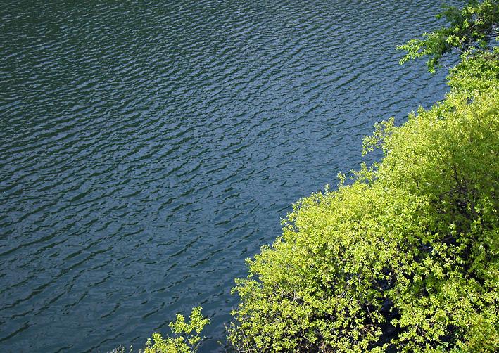 DSC_天ヶ瀬ダム湖01