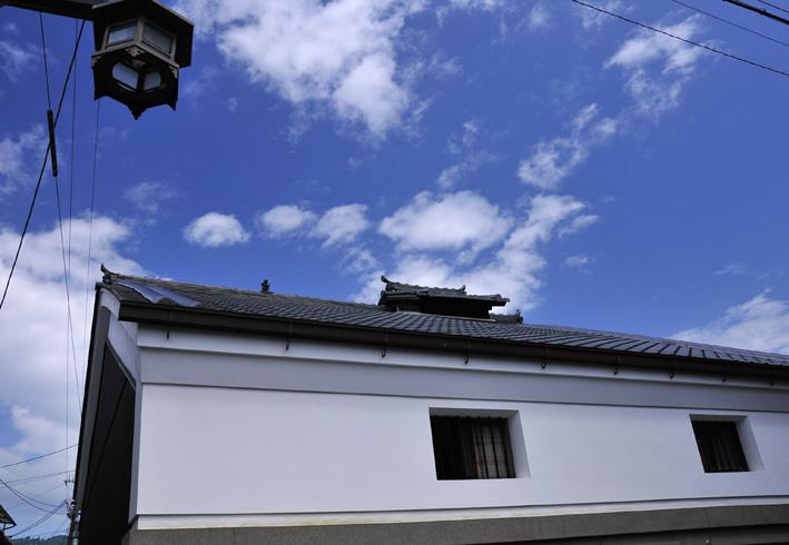 _DSC54奈良町07b