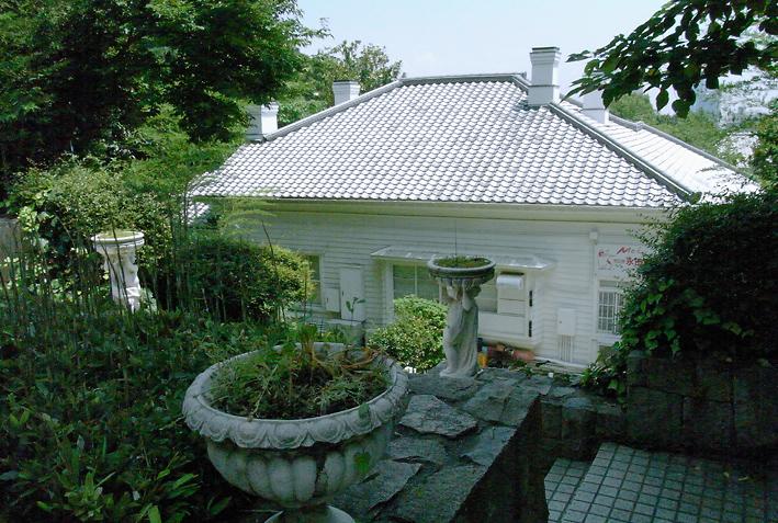 R00神戸異人館10