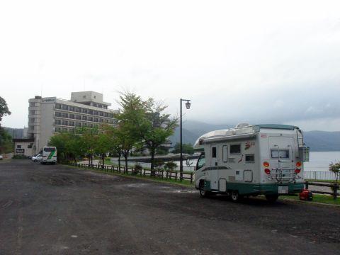 20110810_01