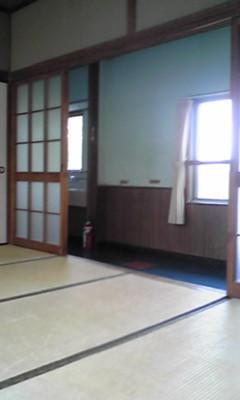 錬心館in合宿2