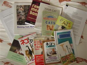 books_20090424041446.jpg