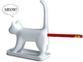 cat1-.jpg