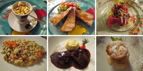 food_20090825185347.jpg