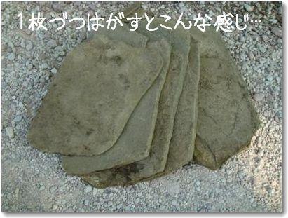 pietra2.jpg