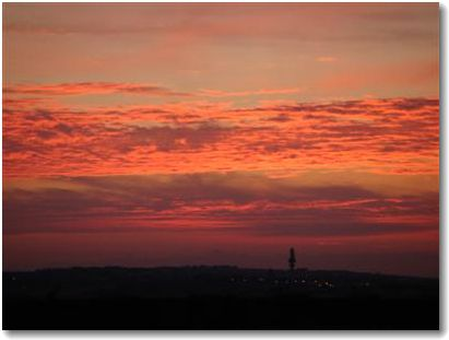 tramonto2-.jpg