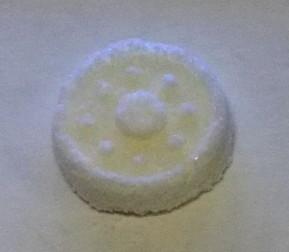 DSCF4984ccc
