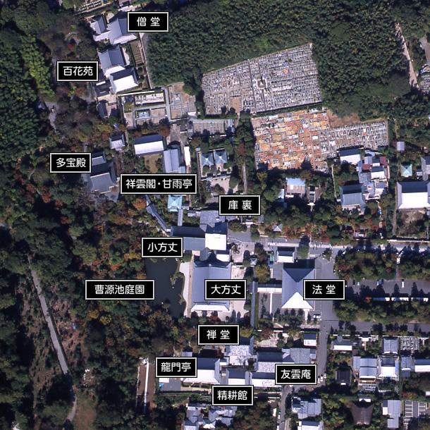 map_a788899.jpg
