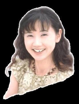 syouzimariko87678.jpg