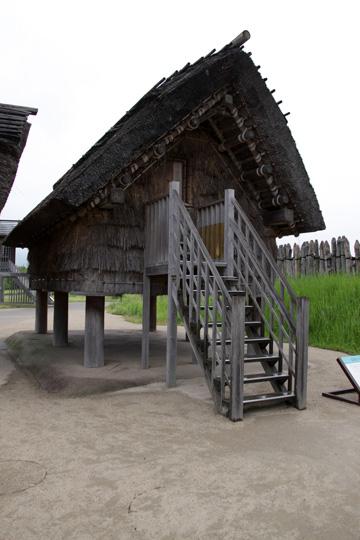 20090621_yoshinogari_site-21.jpg