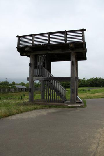 20090621_yoshinogari_site-25.jpg
