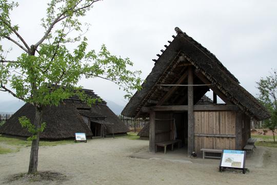 20090621_yoshinogari_site-28.jpg