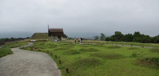 20090621_yoshinogari_site-46.jpg