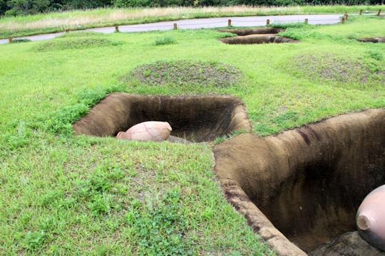 20090621_yoshinogari_site-48.jpg