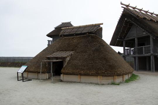20090621_yoshinogari_site-55.jpg