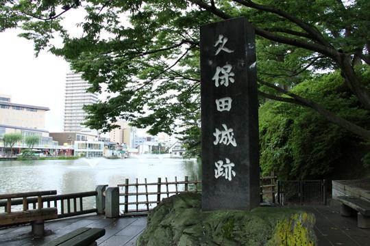 20090814_kubota_castle-01.jpg