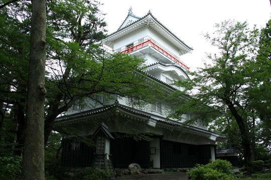 20090814_kubota_castle-02.jpg