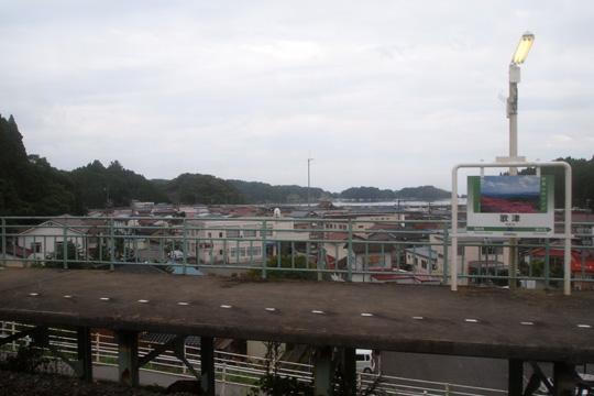 20090815_kesennuma_line-01.jpg