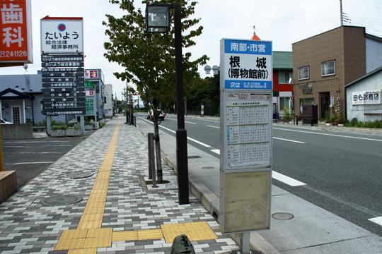 20090815_nejo_castle-02.jpg