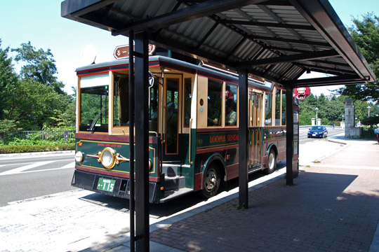 20090816_sendai_city_bus-01.jpg