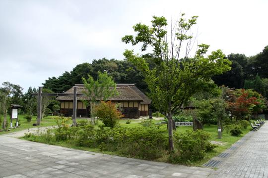20090816_tohoku_history_museum-02.jpg